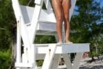Free porn pics of milf beach fun 1 of 15 pics
