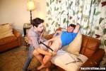 Free porn pics of Teen Boy Gloryhole Adventures 1 of 346 pics