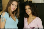 Free porn pics of Minnie and Mary panythose 1 of 127 pics