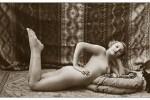 Free porn pics of Vintage  1 of 8 pics