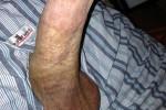 Free porn pics of Dick Penis ( MY HARD COCK ) 1 of 1 pics