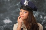 Free porn pics of Young Police Cadet 1 of 14 pics