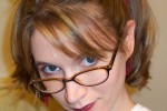 Free porn pics of MIss Cheetah 1 of 89 pics