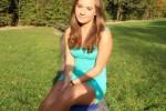 Free porn pics of Magda - look at this hot polish teen chick 1 of 22 pics