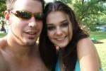 Free porn pics of BJ Girl 1 of 60 pics