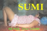 Free porn pics of Indian wife SUMI - Sleeping Beauty Shows Cunt & Ass 1 of 6 pics