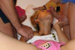 Free porn pics of Hot Wife Photos 1 of 239 pics