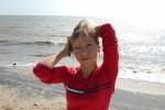 Free porn pics of Tanya 1 of 141 pics