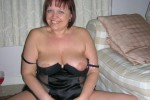 Free porn pics of Busty British Girls Exposed - Amateurs 1 of 6 pics