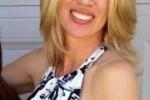 Free porn pics of Lisa Baker Amaral in San Jose Hot Milf 1 of 7 pics