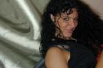 Free porn pics of Ruxanda 1 of 148 pics