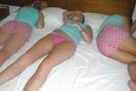 Free porn pics of Teens Holiday 1 of 37 pics