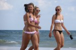 Free porn pics of Teens in bikinis NN 1 of 23 pics