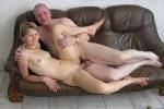 Free porn pics of Impressive couples 1 of 44 pics