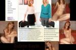 Free porn pics of Colleen Gavin, Slut Architect from Santa Fe, NM 1 of 12 pics