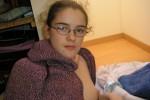 Free porn pics of Vanessa de France - Amateur French daughter  1 of 4 pics