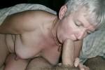 Free porn pics of Olders 1 of 45 pics