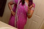 Free porn pics of Indian Nude Wife 1 of 22 pics