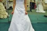 Free porn pics of Wedding Dress 1 of 3 pics