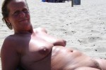 Free porn pics of Sunbathing 1 of 50 pics