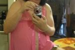 Free porn pics of Naughty Linzi Lahan CD 2 of 15 pics