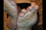 Free porn pics of love her wrinkles?  1 of 5 pics