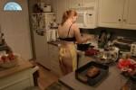 Free porn pics of Chef Mel, plus redhead hotwife dildo + bj 1 of 17 pics