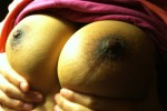 Free porn pics of her tits 1 of 24 pics