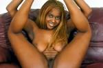 Free porn pics of I love ebony girls 1 of 10 pics