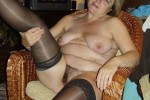 Free porn pics of Mature cum hungry wives and milfs 1 of 32 pics