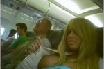 Free porn pics of airplane avion exhib 1 of 38 pics
