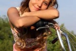 Free porn pics of amanda new photos (brazillian teen) 1 of 30 pics