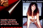 Free porn pics of your girlfriend wanted for merciless bdsm 1 of 24 pics
