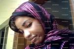 Free porn pics of Marokkaanse hoofddoek hoer: Asma 1 of 27 pics