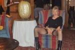 Free porn pics of Topaz 1 of 13 pics