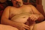 Free porn pics of Posing pics 1 of 28 pics