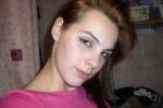 Free porn pics of Nastya 1 of 163 pics