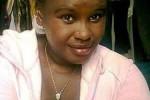 Free porn pics of Socialite from Nairobi Kenya  1 of 7 pics