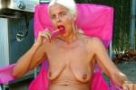 Free porn pics of Granny saggy tits 1 of 29 pics