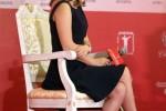 Free porn pics of Natalie Portman 1 of 86 pics