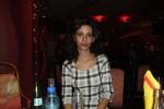 Free porn pics of Lina 1 of 76 pics