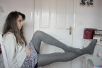 Free porn pics of Teens in Tights 1 of 35 pics