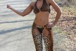 Free porn pics of Wild Leopard 1 of 10 pics