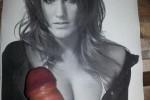Free porn pics of Caroline Flack  1 of 7 pics