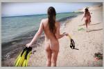 Free porn pics of nudism... 1 of 93 pics