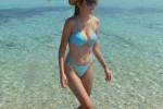 Free porn pics of Marija U. - big titty from Croatia with black boyfriend 1 of 36 pics