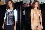 Free porn pics of hot mature posing nude 1 of 158 pics