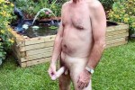 Free porn pics of Me and My Cock 1 of 10 pics