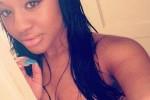 Free porn pics of Ebony Wilson 1 of 29 pics