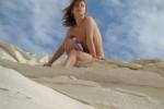 Free porn pics of Hot Milf Outdoor Nude Pics 1 of 40 pics